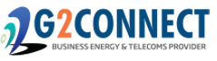 Business Energy & Telecoms Providor