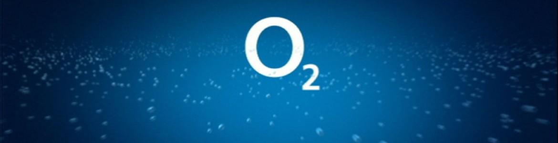 o2 Business Mobiles