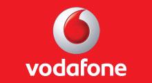 Vodafone Mobiles