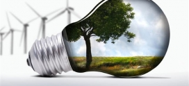 Renewing your Business Energy Contracts