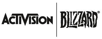 logo_activision