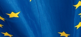 EU roaming charges officially scrapped