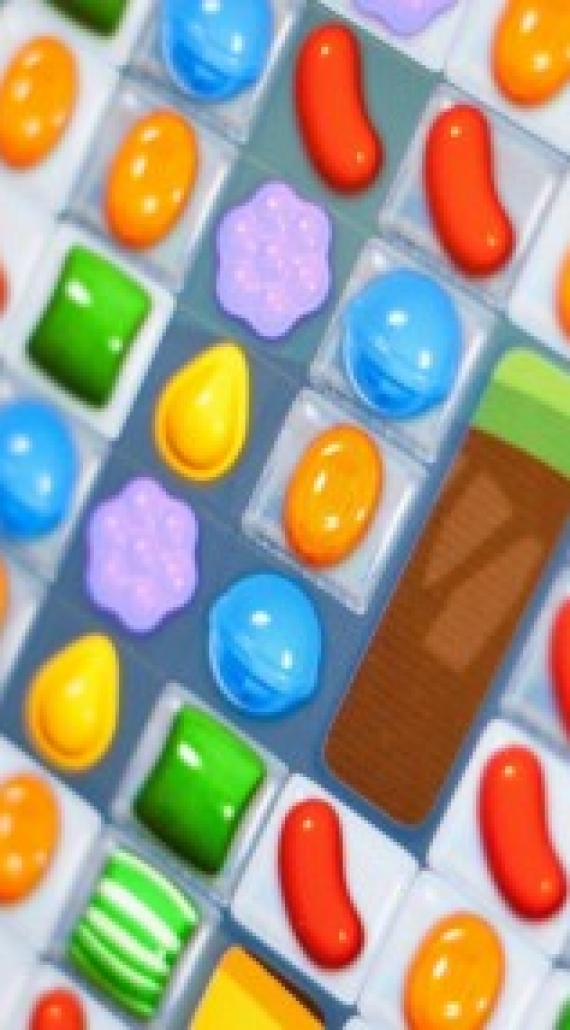 Activision buys King for $5.9bn in major mobile move